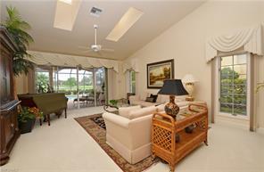 Naples Real Estate - MLS#217056530 Photo 4
