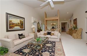Naples Real Estate - MLS#217056530 Photo 5