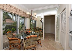 Naples Real Estate - MLS#217056530 Photo 8
