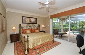 Naples Real Estate - MLS#217056530 Photo 9