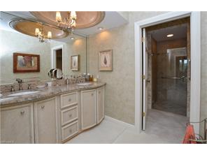 Naples Real Estate - MLS#217056530 Photo 11