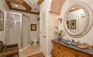 Naples Real Estate - MLS#217056530 Photo 14