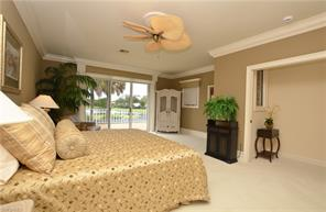 Naples Real Estate - MLS#217056530 Photo 15