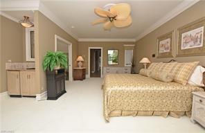 Naples Real Estate - MLS#217056530 Photo 16