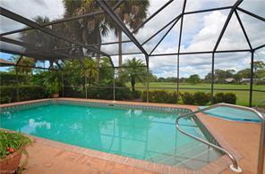 Naples Real Estate - MLS#217056530 Photo 21