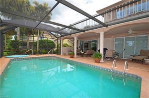 Naples Real Estate - MLS#217056530 Photo 22