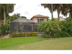 Naples Real Estate - MLS#217056530 Photo 24