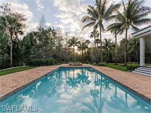 Naples Real Estate - MLS#216020531 Photo 6