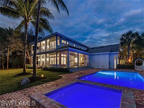 Naples Real Estate - MLS#216020531 Photo 9