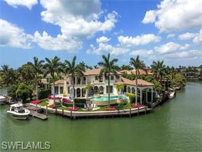 Naples Real Estate - MLS#216028031 Photo 5