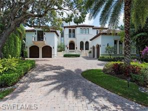 Naples Real Estate - MLS#216028031 Photo 12