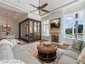 Naples Real Estate - MLS#216028031 Photo 22