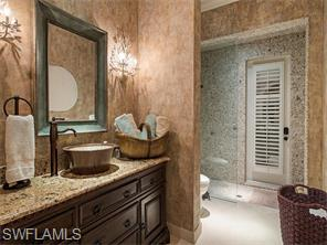 Naples Real Estate - MLS#216028031 Photo 45