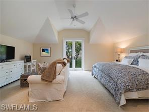 Naples Real Estate - MLS#216028031 Photo 49