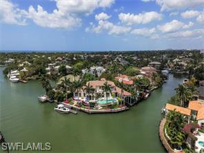 Naples Real Estate - MLS#216028031 Photo 3