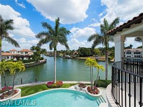 Naples Real Estate - MLS#216028031 Photo 37