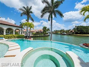 Naples Real Estate - MLS#216028031 Photo 43