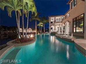 Naples Real Estate - MLS#216028031 Photo 44