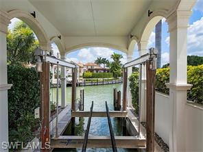 Naples Real Estate - MLS#216028031 Photo 47