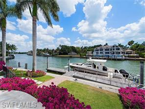 Naples Real Estate - MLS#216028031 Photo 48