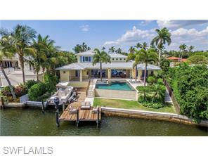 Naples Real Estate - MLS#216030331 Photo 1
