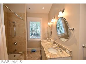 Naples Real Estate - MLS#216030331 Photo 22