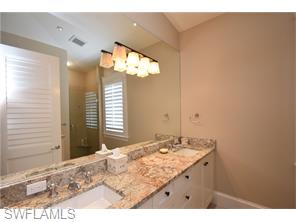 Naples Real Estate - MLS#216030331 Photo 26