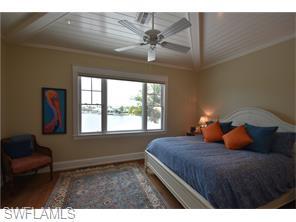 Naples Real Estate - MLS#216030331 Photo 25