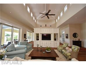 Naples Real Estate - MLS#216030331 Photo 15