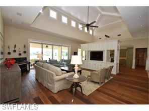 Naples Real Estate - MLS#216030331 Photo 7