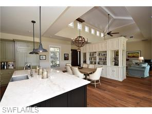 Naples Real Estate - MLS#216030331 Photo 16
