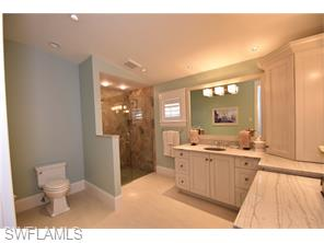 Naples Real Estate - MLS#216030331 Photo 17