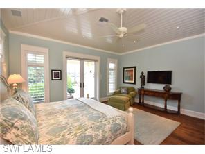 Naples Real Estate - MLS#216030331 Photo 20