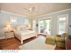 Naples Real Estate - MLS#216030331 Photo 21