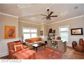 Naples Real Estate - MLS#216030331 Photo 14