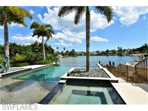 Naples Real Estate - MLS#216030331 Photo 0