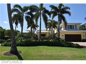 Naples Real Estate - MLS#216030331 Photo 4