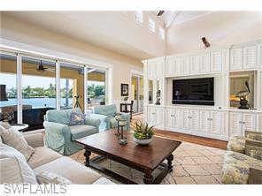 Naples Real Estate - MLS#216030331 Photo 5