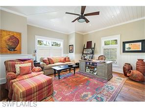 Naples Real Estate - MLS#216030331 Photo 18
