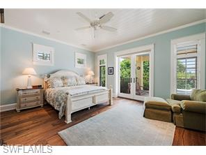 Naples Real Estate - MLS#216030331 Photo 23