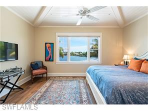 Naples Real Estate - MLS#216030331 Photo 24