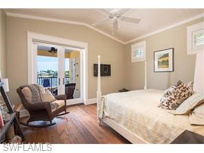 Naples Real Estate - MLS#216030331 Photo 27