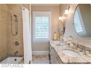 Naples Real Estate - MLS#216030331 Photo 30