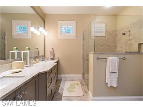 Naples Real Estate - MLS#216030331 Photo 31