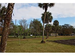 Naples Real Estate - MLS#216070731 Photo 9