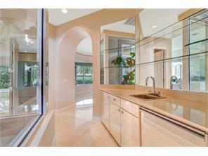 Naples Real Estate - MLS#217005431 Photo 14