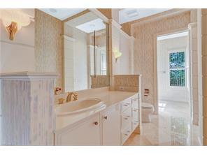 Naples Real Estate - MLS#217005431 Photo 17