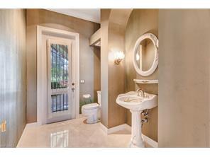 Naples Real Estate - MLS#217005431 Photo 20
