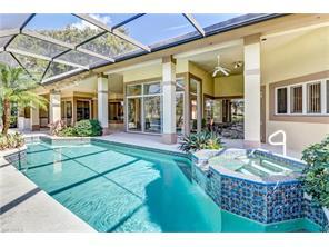 Naples Real Estate - MLS#217005431 Photo 22