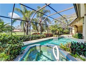 Naples Real Estate - MLS#217005431 Photo 21